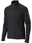 Power Stretch Jacket