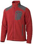 Wrangell Jacket