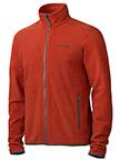 Garwood Fleece Jacket