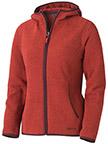 Women's Norhiem Jacket