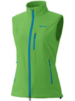 Women's Tempo Vest