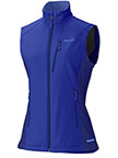 Women's Leadville Vest