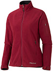 Women's Mont Blanc Jacket