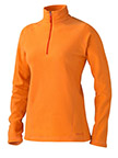 Women's Rocklin 1/2 Zip