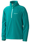 Girl's Rocklin 1/2 Zip