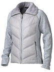 Women's Thea Jacket
