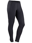 Women's Stretch Fleece Pant